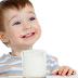 120 Merk Susu Penambah Berat Badan Anak Bayi dan Harganya Sampai Gemuk
