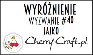 https://cherrycraftpl.blogspot.com/2018/03/wyniki-wyzwania-40-jajko.html?showComment=1522601252548#c682080434119703621