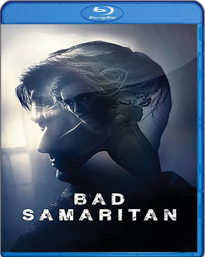 Bad Samaritan [2018] [BD25] [Subtitulado]