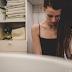 Dziewczynki i nagi facet, aborcja LIVE na Instagramie. Czy są granice w sztuce współczesnej jakich przekroczyć nie wolno? KZD spotkanie #6
