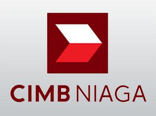 Syarat dan Cara Meminjam Uang di Bank CIMB Niaga