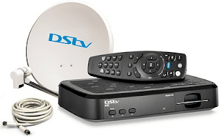 DStv Now Announced Price Increment For Subscribers in Ghana