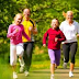 6 Cara Terbaik Mengkontrol Berat Badan Ideal Anda Setelah Diet
