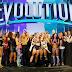 Cobertura: WWE Evolution - History has been made!
