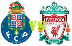 info bola hari ini, dari Liga Champions