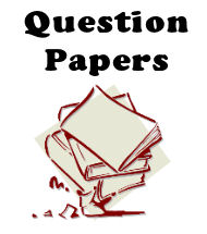 ALL PSC Question Papers