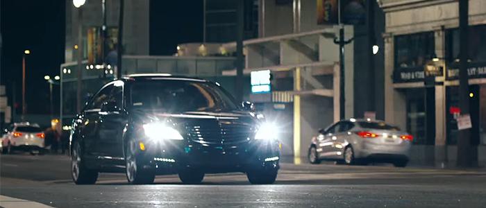 EDMのミュージックビデオに登場するスポーツカー&高級車まとめ