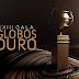 XXIII GLOBOS DE OURO | A Gala do Ano