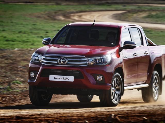 Toyota-Oxford-Al-serra
