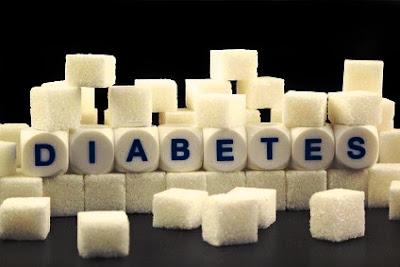 Gejala Penyakit Diabetes Mellitus | Roliyan.com