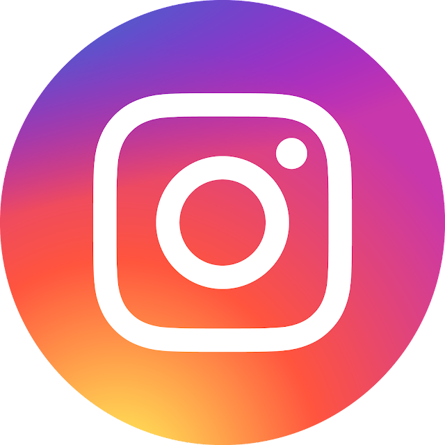 download logo instagram vector svg eps png psd ai color free #logo #instagram #svg #eps #png #psd #ai #vector #color #free #art #vectors #vectorart #icon #logos #icons #socialmedia #photoshop #illustrator #symbol #design #web #shapes #button #frames #buttons #apps #app #smartphone #network