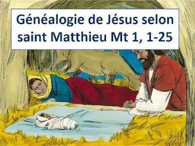 https://www.kt42.fr/2017/10/diaporama-genealogie-de-jesus-christ.html