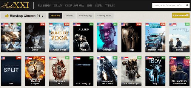 Download film gratis dan mudah di nonton movie