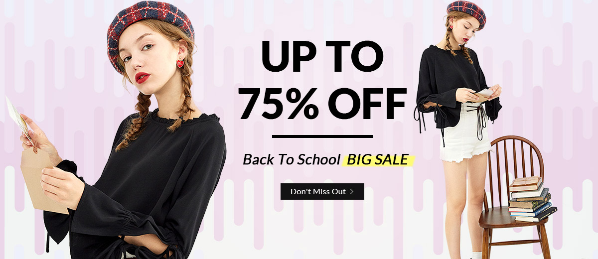 https://www.dresslily.com/promotion-back-to-school-big-sale-special-333.html?lkid=11290422