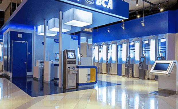 Daftar Limit Biaya Transfer Atm Bca Dan Maksimal Setor Tarik Tunai Perhari