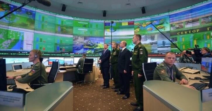 Putin ordina i preparativi di evacuazione del cremlino for Piani di fattoria americana