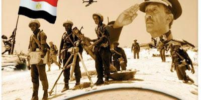 محمد حسنى مبارك, محمد السادات, سعد الشاذلى, غضب السادات,