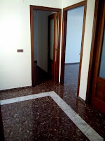 piso en venta calle nueve octubre almazora pasillo