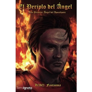 https://www.amazon.es/periplo-del-Angel-Acto-Primero/dp/8494538128/ref=sr_1_1?ie=UTF8&qid=1478539834&sr=8-1&keywords=el%20periplo%20del%20angel