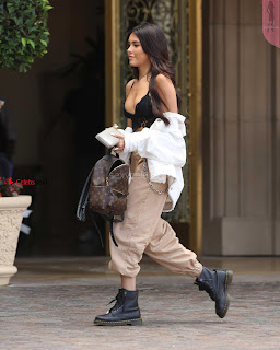 Madison-Beer-Outside-the-Montage-Beverly-Hills-6+%7E+SexyCelebs.in+Exclusive.jpg
