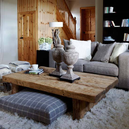 New Home Interior Design: Collection Of Country Living