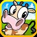 Tải Game Run Cow Run Hack Full Tiền Vàng Cho Android