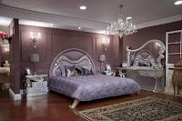 adnan bostan klasik yatak odası modeli