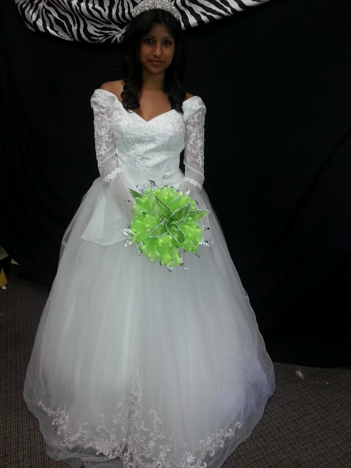 QUINCEANERA WEDDING DRESSES FOR TULARE FRESNOKARENS BRIDAL HUGE DRESS SALE