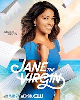 Quinta y última temporada de Jane the Virgin