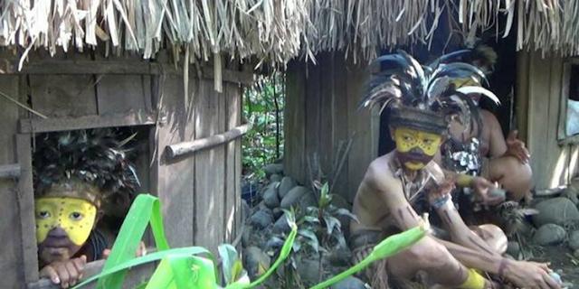 Yuk, Liburan ke Banyuwangi, Ada Destinasi Wisata Ala Primitif