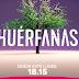 """Teleserie turca """"Huérfanas"""" llega a Argentina"""
