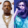 "MI Abaga accuses jcole for stealing his ""style"" in new song(middle child)"