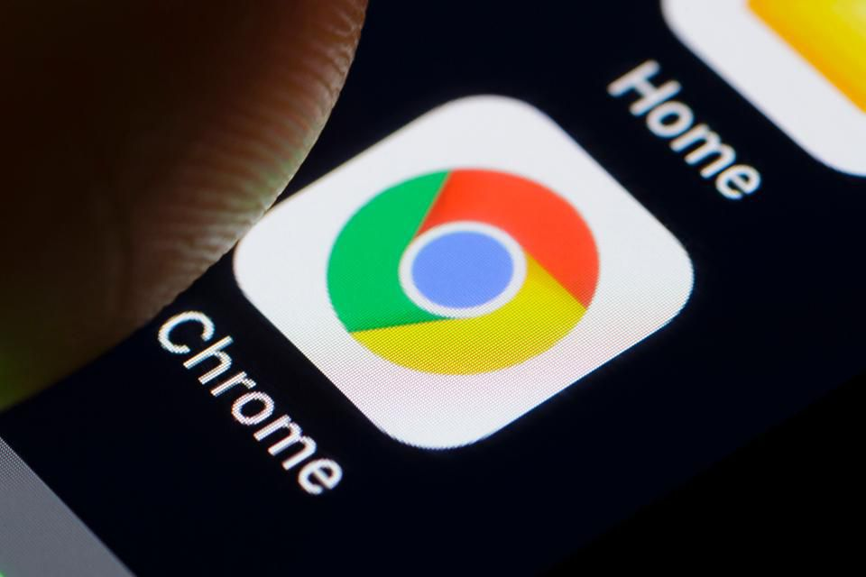 "Chrome will demonstrate all ""HTTP"" sites as not secure from today"
