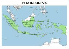 Indonesia makmur, indonesia jaya, indonesia berkelimpahan, sekarang dan amin!!! Menggambar Peta Penyebaran Islam Di Indonesia Beserta Penjelasannya Visitbandaaceh Com