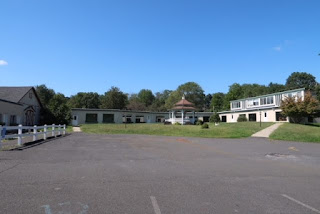 Outside View Of Aged Care Facility For Sale in Pennsylvania