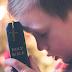 La bendición olvidada: