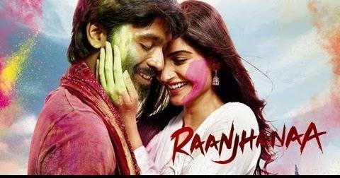 Ranjhana Assamese Song Mp3 Download MB