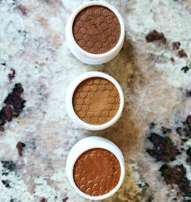 6 Must Have ColourPop Eyeshadows