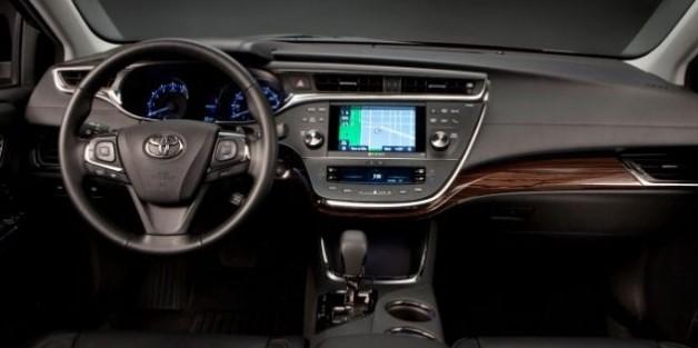 Toyota Corolla 2021 Gas Mileage