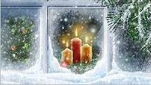 Immagini Natale Per Desktop.35 Sfondi Per Il Desktop Dedicati Al Natale Navigaweb Net