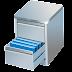 Pengertian File System dan Beberapa Macam File System