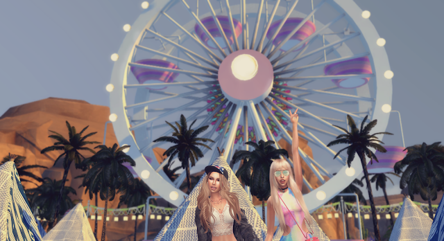 http://www.moongalaxysims.com/2017/05/the-sims-4-coachella-lookbook.html