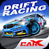 CarX Drift Racing 1.10.2 MOD Apk Data For Android