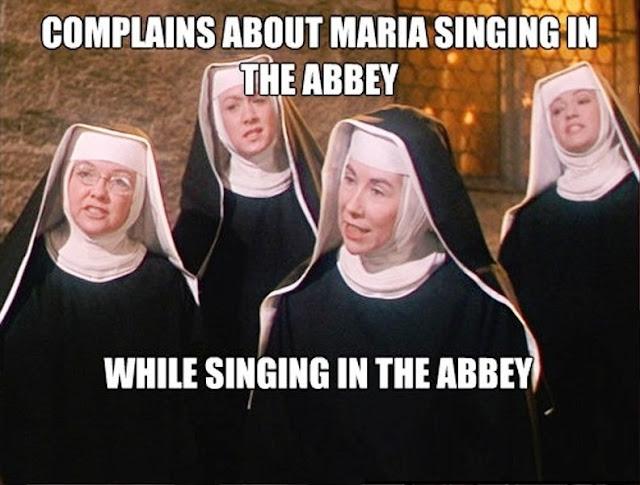 Funny Music Memes 14