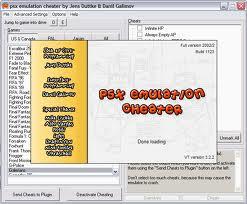 Free Download Software Aplikasi Pecsetup For PC Full Version Gratis Unduh Dijamin 100% Worked Dijalankan - ZGASPC