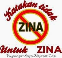 puisi_islami_tentang_zina_perbuatan_dosa