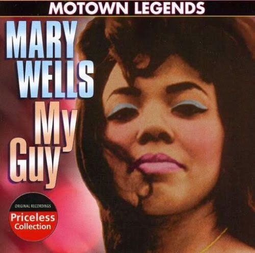 http://www.allmusic.com/artist/mary-wells-mn0000384675/biography