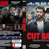 Capa DVD Cut Bank Assassinato Por Encomenda