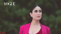 Kareena Kapoor   bollywood Queen   Sizzles  in bikini ~  Exclusive Galleries 029.jpeg
