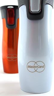 Kubki termiczne z logo
